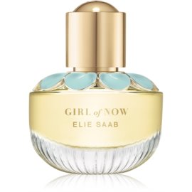 Elie Saab Girl of Now parfumska voda za ženske 30 ml