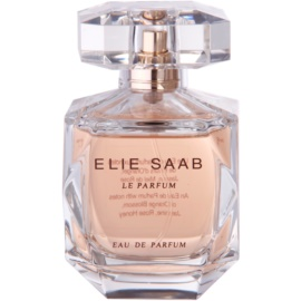 Elie Saab Le Parfum parfémovaná voda tester pro ženy 90 ml