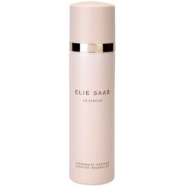 Elie Saab Le Parfum Deo-Spray für Damen 100 ml