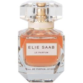 Elie Saab Le Parfum Intense Eau de Parfum für Damen 30 ml