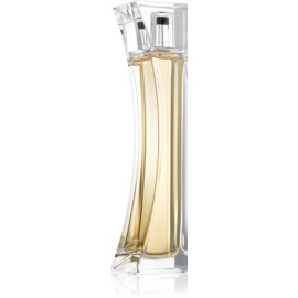 Elizabeth Arden Provocative Woman eau de parfum nőknek 50 ml