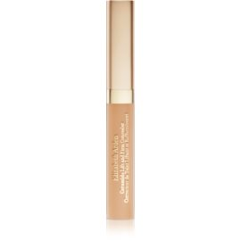 Elizabeth Arden Ceramide korektor odstín 04 Medium  5,5 ml