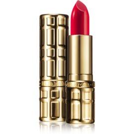 Elizabeth Arden Ceramide овлажняващо червило цвят Rouge 3,5 гр.