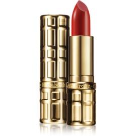 Elizabeth Arden Ceramide Hydraterende Lippenstift  Tint  Brick  3,5 gr