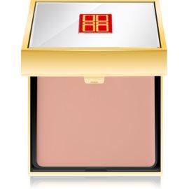 Elizabeth Arden Flawless Finish Sponge-On Cream Makeup kompaktni puder odtenek 04 Porcelan Beige  23 g