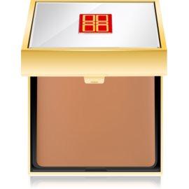 Elizabeth Arden Flawless Finish Sponge-On Cream Makeup kompaktni puder odtenek 06 Toasty Beige  23 g