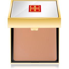 Elizabeth Arden Flawless Finish Sponge-On Cream Makeup kompaktni puder odtenek 40 Beige  23 g