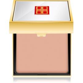 Elizabeth Arden Flawless Finish Sponge-On Cream Makeup kompaktni puder odtenek 02 Gentle Beige 23 g