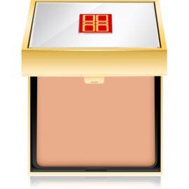 Elizabeth Arden Flawless Finish Sponge-On Cream Makeup kompaktni puder odtenek 09 Honey Beige 23 g