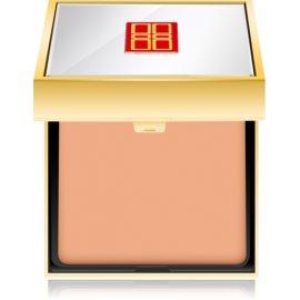 Elizabeth Arden Flawless Finish Sponge-On Cream Makeup kompaktni puder odtenek 52 Bronzed Beige II 23 g