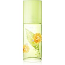 Elizabeth Arden Green Tea Yuzu Eau de Toilette for Women 30 ml