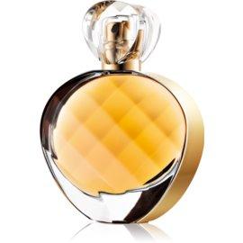 Elizabeth Arden Untold Absolu woda perfumowana dla kobiet 30 ml