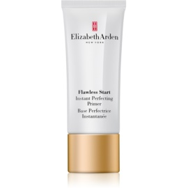 Elizabeth Arden Flawless Start podlaga za make-up  30 ml