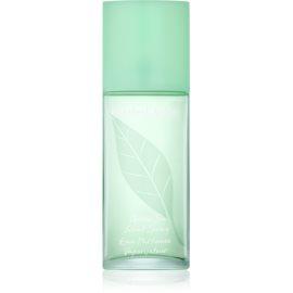 Elizabeth Arden Green Tea eau de parfum pour femme 50 ml