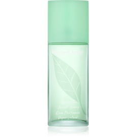 Elizabeth Arden Green Tea Eau de Parfum für Damen 50 ml