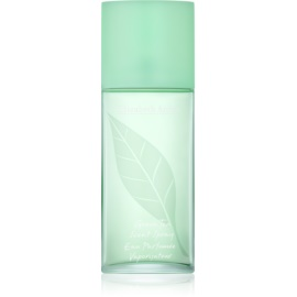 Elizabeth Arden Green Tea Eau de Parfum für Damen 100 ml
