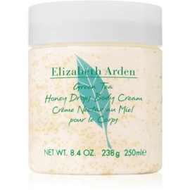 Elizabeth Arden Green Tea Honey Drops Body Cream crema de corp pentru femei 250 ml