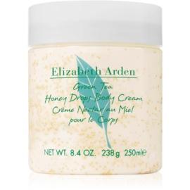 Elizabeth Arden Green Tea Honey Drops Body Cream krema za telo za ženske 250 ml