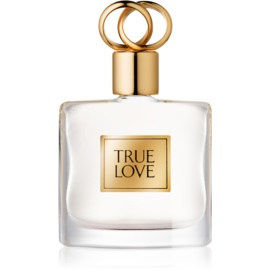 Elizabeth Arden True Love Eau de Toilette for Women 3,7 ml