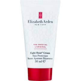 Elizabeth Arden Eight Hour Cream Skin Protectant ochronny krem  do twarzy  30 ml