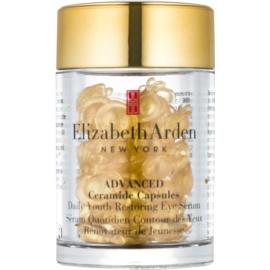 Elizabeth Arden Ceramide Eye Serum In Capsules  10,5 ml