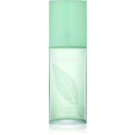 Elizabeth Arden Green Tea eau de parfum pour femme 30 ml