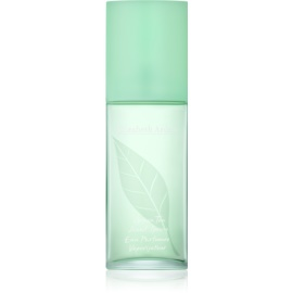 Elizabeth Arden Green Tea eau de parfum nőknek 30 ml
