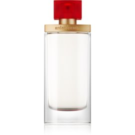 Elizabeth Arden Arden Beauty eau de parfum nőknek 50 ml