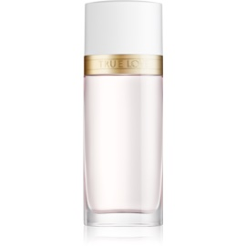 Elizabeth Arden True Love Eau de Toilette for Women 100 ml