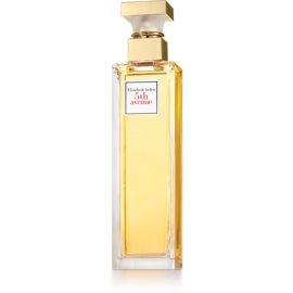 Elizabeth Arden 5th Avenue eau de parfum para mujer 75 ml