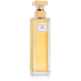 Elizabeth Arden 5th Avenue парфюмна вода за жени 125 мл.