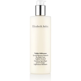 Elizabeth Arden Visible Difference hidratáló emulzió testre  300 ml