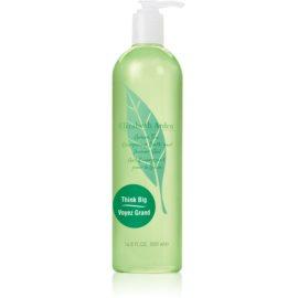 Elizabeth Arden Green Tea Energizing Bath and Shower Gel żel pod prysznic dla kobiet 500 ml