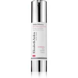 Elizabeth Arden Visible Difference Skin Balancing Lotion  hydratační fluid SPF15  49.5 ml
