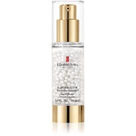 Elizabeth Arden Flawless Future sérum illuminateur visage effet hydratant  30 ml