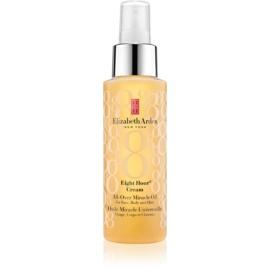 Elizabeth Arden Eight Hour Cream huile hydratante visage, corps et cheveux  100 ml
