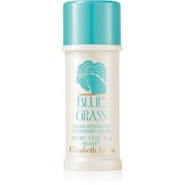 Elizabeth Arden Blue Grass Cream Deodorant kremasti dezodorant  40 ml
