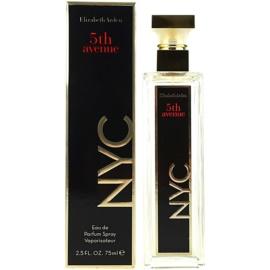 Elizabeth Arden 5th Avenue NYC woda perfumowana dla kobiet 75 ml