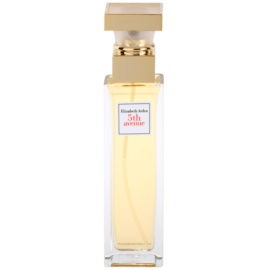 Elizabeth Arden 5th Avenue Eau de Parfum für Damen 30 ml