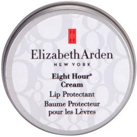Elizabeth Arden Eight Hour Cream nährender Lippenbalsam  14,6 ml