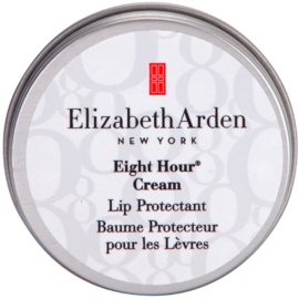 Elizabeth Arden Eight Hour Cream bálsamo labial nutritivo  14,6 ml