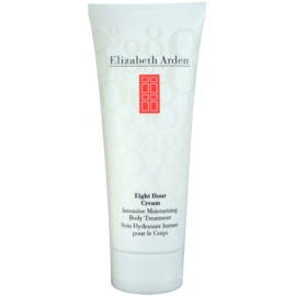 Elizabeth Arden Eight Hour Cream creme corporal para hidratação intensiva  200 ml