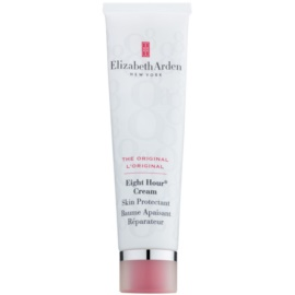 Elizabeth Arden Eight Hour Cream crème protectrice visage  50 ml