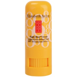 Elizabeth Arden Eight Hour Cream захисний бальзам SPF 50  6,8 гр