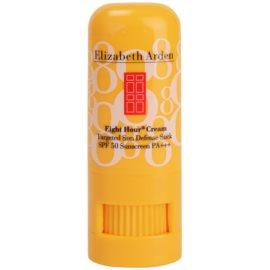 Elizabeth Arden Eight Hour Cream zaščitni balzam SPF 50  6,8 g