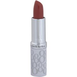 Elizabeth Arden Eight Hour Cream schützendes Balsam für Lippen Farbton 01 Honey SPF 15  3,7 g