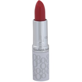 Elizabeth Arden Eight Hour Cream Protective Balm For Lips Color 05 Berry SPF 15  3,7 g