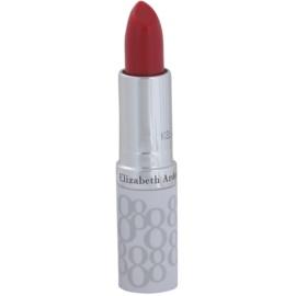 Elizabeth Arden Eight Hour Cream baume protecteur lèvres teinte 05 Berry SPF 15  3,7 g