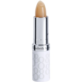 Elizabeth Arden Eight Hour Cream bálsamo labial SPF 15  3,7 g