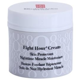 Elizabeth Arden Eight Hour Cream Nightime Miracle Moisturizer nawilżający krem na noc  50 ml